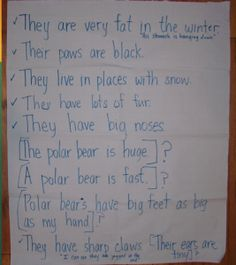 Close reading in the primary grades