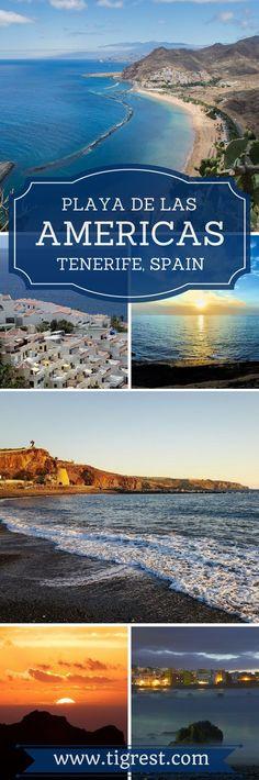14 Tenerife Siam Park Ideas Tenerife Siam Park Tenerife Siam
