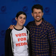#jonheder #wizardworldcomiccon #wizardworldcleveland - Use code WITBLADE at checkout for 10% off Wizard World 2018 tickets!
