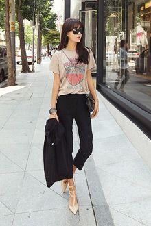Online Clothing Shopping Mall - Zipia Fashion Network