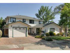 1035 LORNE WAY, Sunnyvale, CA for sale.