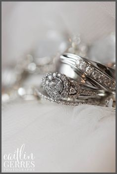 Suffolk Wedding Photographer — Caitlin Gerres Photography