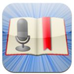 I bought this App, use it, love it, recommend it. As a writer I do lots of interviews, so this is awesome.