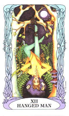 Album Archive - Tarot of a Moon Garden Tarot Major Arcana, Moon Garden, Tarot Decks, Tarot Cards, Astrology, Saint, Princess, Exotic Flowers, Faeries
