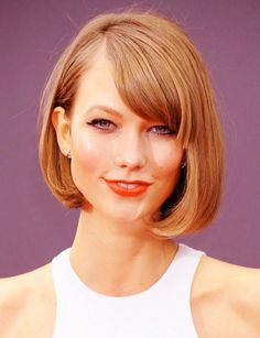 Hairstyles 2015 – New