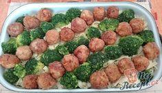 Mozzarella, Sprouts, Broccoli, Treats, Vegetables, Recipes, Nail Art, Food, Easy Meals