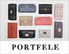 #butypl #portfele
