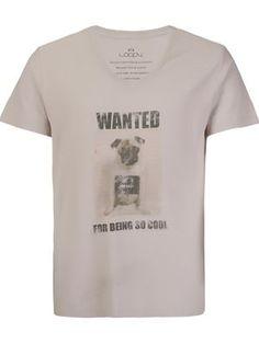 Camiseta   Regatas Masculinas - Camisetas de Marca 2dc761e1190