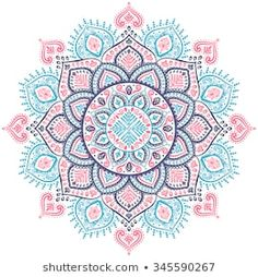 Find Beautiful Vector Christmas Snowflake Mandala Ornament stock images in HD and millions of other royalty-free stock photos, illustrations and vectors in the Shutterstock collection. Mandala Doodle, Mandala Art Lesson, Mandala Drawing, Mandala Painting, Dot Painting, Doodle Art, Mandala Wallpaper, Flower Phone Wallpaper, Pattern Wallpaper