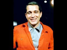 Perry Como 50 Celebrities who have / had Alzheimer's Disease Holiday Lyrics, Easy Listening Music, Perry Como, Theme Song, Country Music, Music Artists, Audio Books, Love Her, Movie Tv