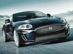 Jaguar Cars | Find the Latest News on Jaguar Cars at Jacqueline Luxe