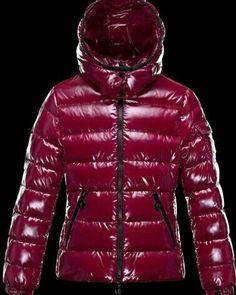 [图片]MONCLER Jeanbart quilted shell jacket #moncler #jacket #shell #paddedjacket #menstyle … | moncler women down jacket #forsale #winterstyle #seller ...