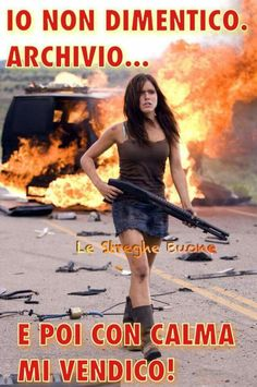 The Hitcher or The Top Five Ways To Get Your Boyfriend Killed The Hitcher, Fighting Poses, Sophia Bush, Action Poses, Your Boyfriend, Hollywood Celebrities, Scenery, Female, Guns