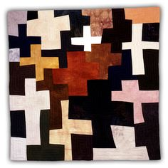 Google Image Result for http://www.eleanormccain.net/Media/Galleries/NinePatch-Cross/Crosses-a.jpg