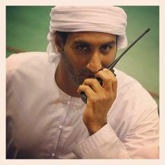 @warsaan11 - @sabonadubai- #webstagram
