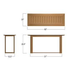 The Horizon Teak Buffet Table is a dining table height, narrow console table measuring x x Dining Table Height, Narrow Console Table, Outdoor Wicker Furniture, Teak Furniture, Westminster Teak, Camping Table, Teak Table, Modern Lounge, Furniture Collection