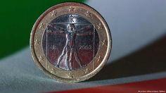 «Ανταρσία» Ιταλίας για έκτακτα μέτρα