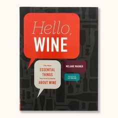 This breezy-to-read but super-informative guidebook is a stylish primer for any newcomer to the endlessly ...