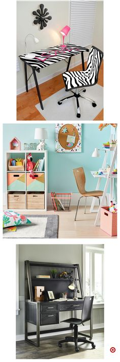 Shop Target for kids office chair you will love at great low prices. Free shipping on orders of $35+ or free same-day pick-up in store.