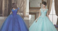 4 Quince Dress Fabrics That Won't Max Out the Credit Cards