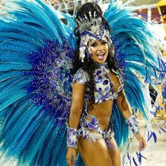 Samba Dancers For Events - Hire Brazilian Entertainment Carnival Dancers, Carnival Girl, Brazil Carnival, School Carnival, Trinidad Carnival, Carnival Wedding, Vintage Carnival, Carnival Birthday, Carnival Makeup Caribbean
