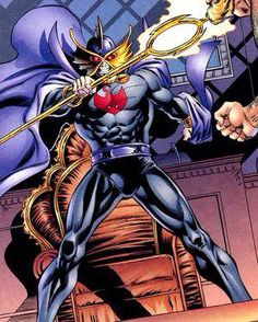 Oceanmaster Ocean Master, Black Manta, Comic Villains, Lex Luthor, Dc Characters, American Comics, Aquaman, Teen Titans, Catwoman