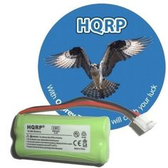 HQRP Cordless Telephone Battery for AT / Lucent BT18433, BT28433, General Electric GE 5-2734, Gold Peak GP70AAAH2BMJZR Replacement by HQRP. $6.41. Compatible Models: AT / Lucent BT18433, BT28433, General Electric 5-2734, Gold Peak GP70AAAH2BMJZR
