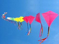 Makar Sankranti, 14 January. It is the day when the glorious Sun-God begins its ascendancy and entry into the Northern Hemisphere. It's a harvest festival for the Hindus, celebrated in many parts of India in a myriad of forms.