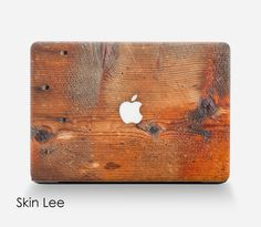 Shop for macbook pro 13 skin on Etsy, the place to express your creativity through the buying and selling of handmade and vintage goods. Macbook Pro Stickers, Macbook Pro Skin, Macbook Pro Cover, Macbook Decal, New Macbook, Laptop Covers, Laptop Decal, Laptop Skin, Mac Skins
