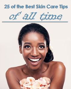 25 of Our Favorite Feel-Good Skin Care Tips of All Time Healthy Skin Tips, Wedding Preparation, Skin Cream, Skin Treatments, Dark Circles, Organic Skin Care, Good Skin, Natural Skin, Skin Care Tips