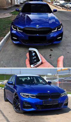 Bmw X5 M, Bmw 4, Bmw 3 Touring, Bmw Sports Car, Movie Theater Rooms, Bmw Concept, Infiniti Q50, Best Luxury Cars, Bmw 3 Series