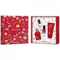 Buy Women's Gift Sets - Fragrances Products Online | Priceline