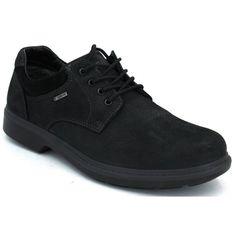f0424928bc0 Ara Shoes GTX 11-24401 Zapatos de estilo casual con cordones para hombre  hechos con