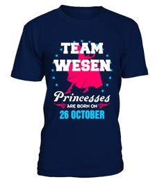 # 328Team Wesen 342 .  Team WesenTags: adalind, shade, blutbad, captain, sean, renard, creature, grimm, grimms, fairy, tales, hank, griffin, hunter, juliette, silverton, monroe, monster, nicholas, nick, burkhardt, rosalee, calvert, team, renard, team, wesen, thing, wesen