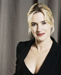Kate Winslet Such a beauty