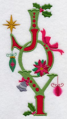 Machine Embroidery Designs at Embroidery Library! - Color Change - 10413 although this is machine embroidery I can hand embroider it. Machine Embroidery Projects, Machine Embroidery Applique, Learn Embroidery, Free Machine Embroidery Designs, Embroidery For Beginners, Applique Patterns, Embroidery Techniques, Embroidery Stitches, Hand Embroidery
