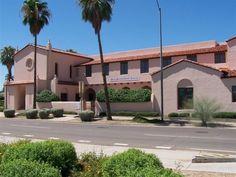 6. Great Arizona Puppet Theatre, Phoenix