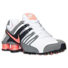 Mens Womens Nike Shoes Nike Air Max 911424237