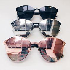 31dfceb5d3 81 Best Sunglasses images
