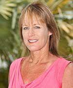 Kathleen Gomez, Lower Keys Real Estate, Coldwell Banker Scmitt Real Estate Co., Big Pine Key, FL