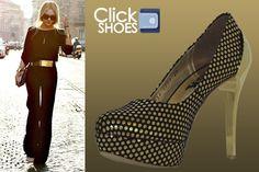 calzado P1251, www.clickshoes.com.mx