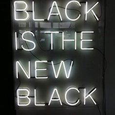 aesthetic 'Black Is The New Black' Canvas Print by wastenan Black Is The New Black Canvas Print Black And White Photo Wall, Black N White, Black And White Pictures, Black And White Photography, Black And White Quotes Tumblr, Color Black, Black Picture, Black Dark, Matte Black