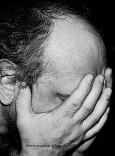 prednisone medication side effects