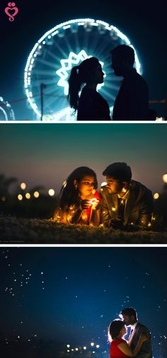 """Photo from album """"Wedding photography"""" posted by photographer Faisal Alam Photography Wedding Day Checklist, Pre Wedding Shoot Ideas, Alphabet Wallpaper, Photoshoot Inspiration, Love Story, Cool Pictures, Places To Visit, Wedding Photography, Album"""