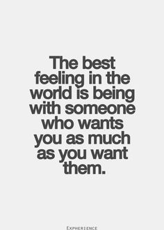 Romantic Love Sayings Or Quotes To Make You Warm; Relationship Sayings; Relationship Quotes And Sayings; Quotes And Sayings;Romantic Love Sayings Or Quotes Quotes For Him, Great Quotes, Quotes To Live By, Me Quotes, Couple Quotes, Famous Quotes, Plus Belle Citation, Inspirational Quotes Pictures, Crush Quotes