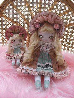 deviantART: More Like Kimono paper doll by ~annie-88