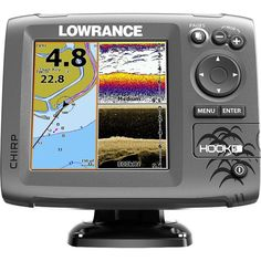 Top 5 Fish Finder Recommendations – The ACK Blog