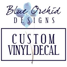 Star Wars Vinyl Mailbox Decal Custom Address Home Address - Design your own custom vinyl decals