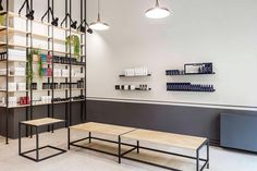 Verona welcomes newest Toni & Guy salon #hairsalon #hairstyle #haircolor #hairstylist #newintown #newopening