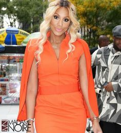 """Pass Or Play? Tamar Braxton calls out fronting ex-boyfriends in new single, """"Catfish""""."""